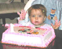 Happy 1 Year Old.jpg (32745 bytes)