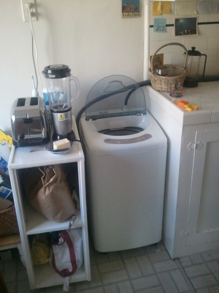 Stunning Haier Apartment Washer Pictures - Multi-Media.us - multi ...