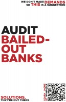 audit_banks