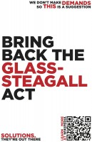 glass_steagall