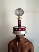 hat 12